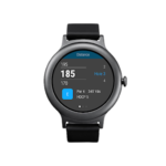 Best Golf App for Google Wear Watch
